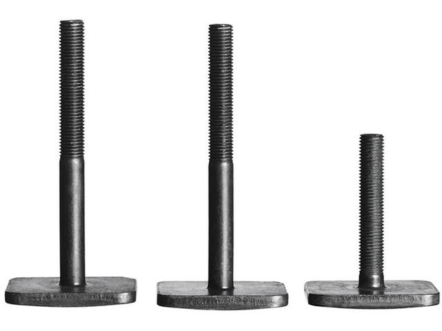 Thule Adaptateur T-Nut 889-1